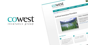 CoWest Insurance Providers